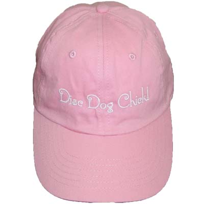 disc_dog_chick_cap