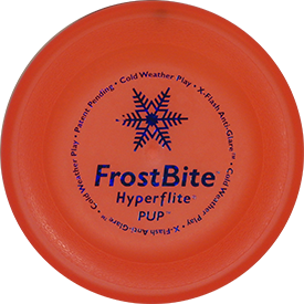 frostbite_pup_x_orange275x275