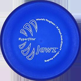 jawz_x_blueberry