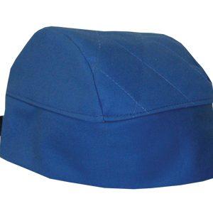 6522-blue-75-dpi