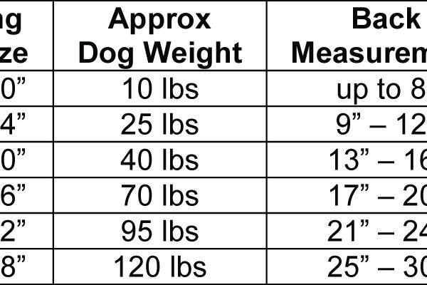 canine-sizing-chart