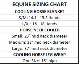equine-sizing-chart