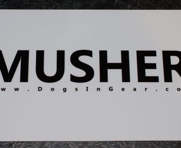 MusherMagWeb