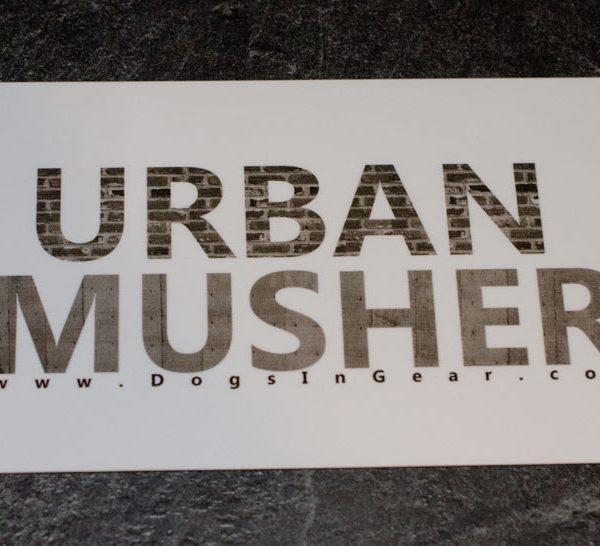 UrbanMusherMagWeb
